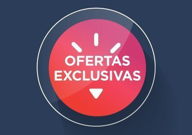 Offres exclusifs